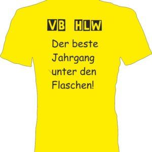 Abschluss T-Shirt 05