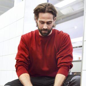 Sweater JN840