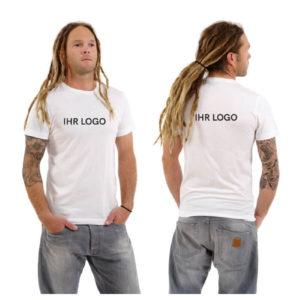 T Shirt B2B Shop
