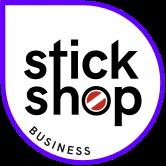 Stickshop Austria für Firmenkunden