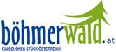 Böhmerwald Logo