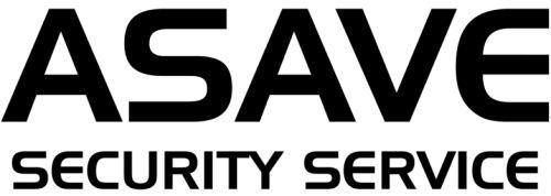 Logo Asave