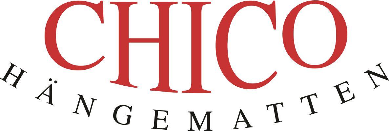Logo Chico