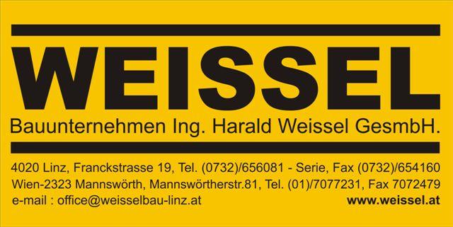 weissel-logo