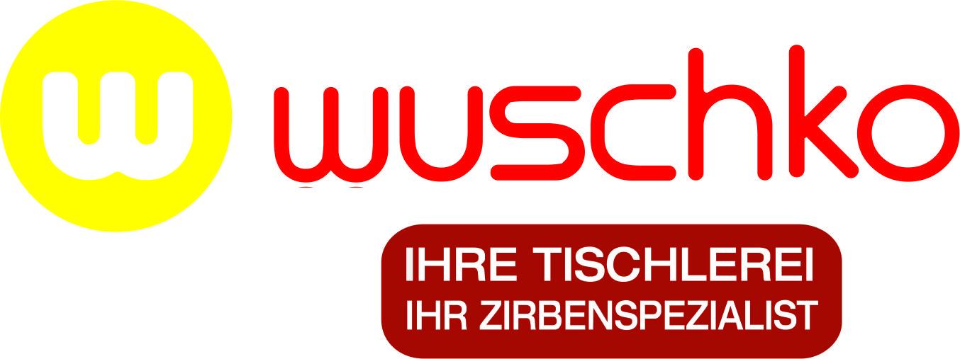 wuschko_logo